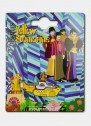 Pin The Beatles Yellow Submarine