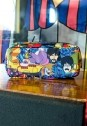 Estojo Duplo The Beatles Yellow Submarine