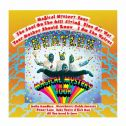 LP The Beatles - Magical Mystery Tour