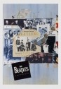 DVD Box The Beatles - Anthology