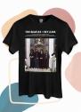 Camiseta Unissex The Beatles Hey Jude