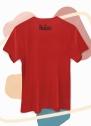 Camiseta Unissex The Beatles Let It Be Banda