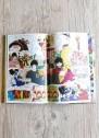 Graphic Novel The Beatles Yellow Submarine