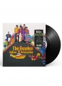 LP Importado The Beatles Yellow Submarine
