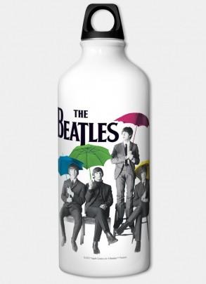 Squeeze The Beatles - Umbrella Colors