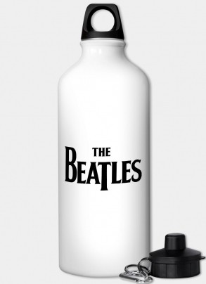Squeeze The Beatles - Anos 70