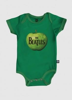 Body The Beatles Apple Records