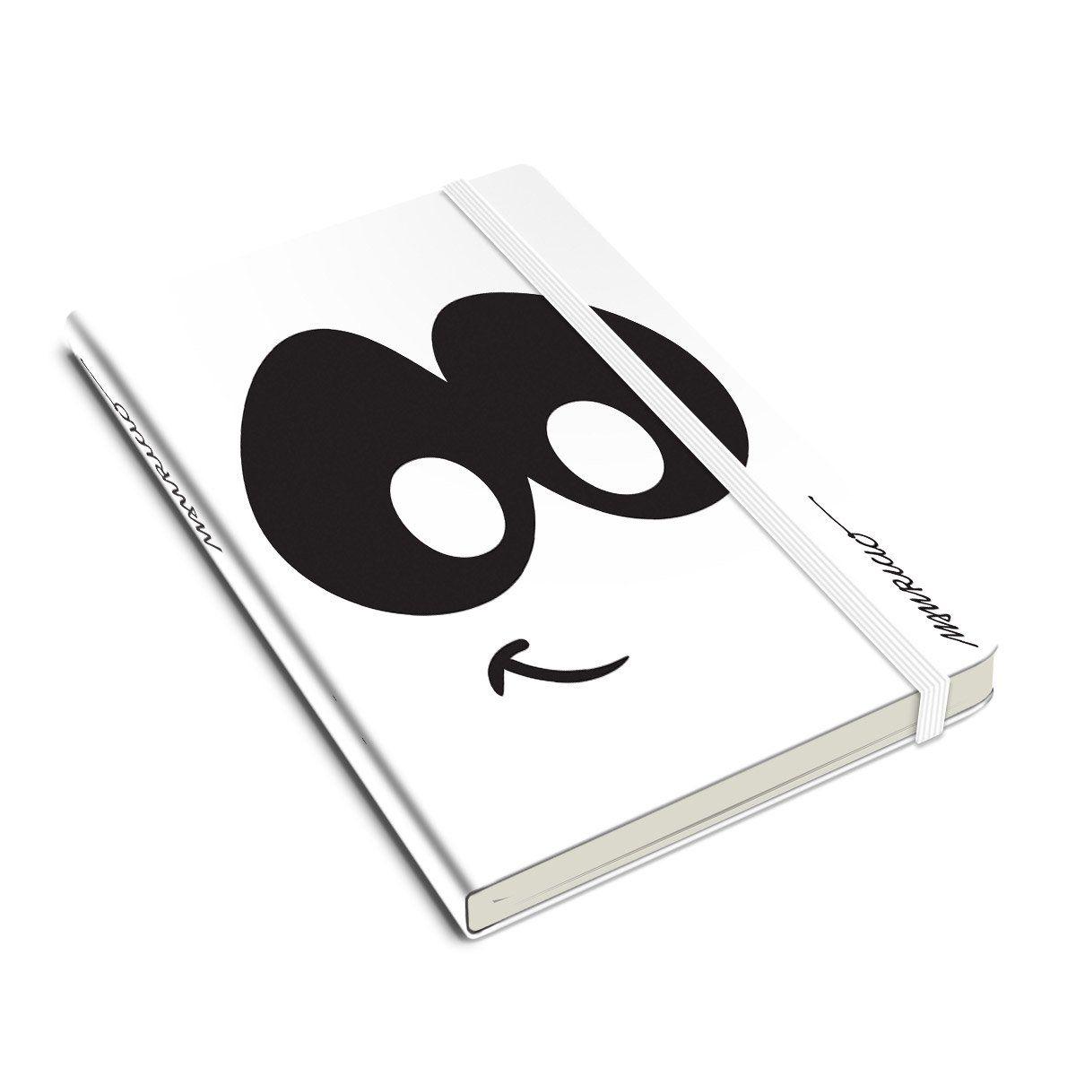 Caderneta Turma da Mônica - Olhões Penadinho