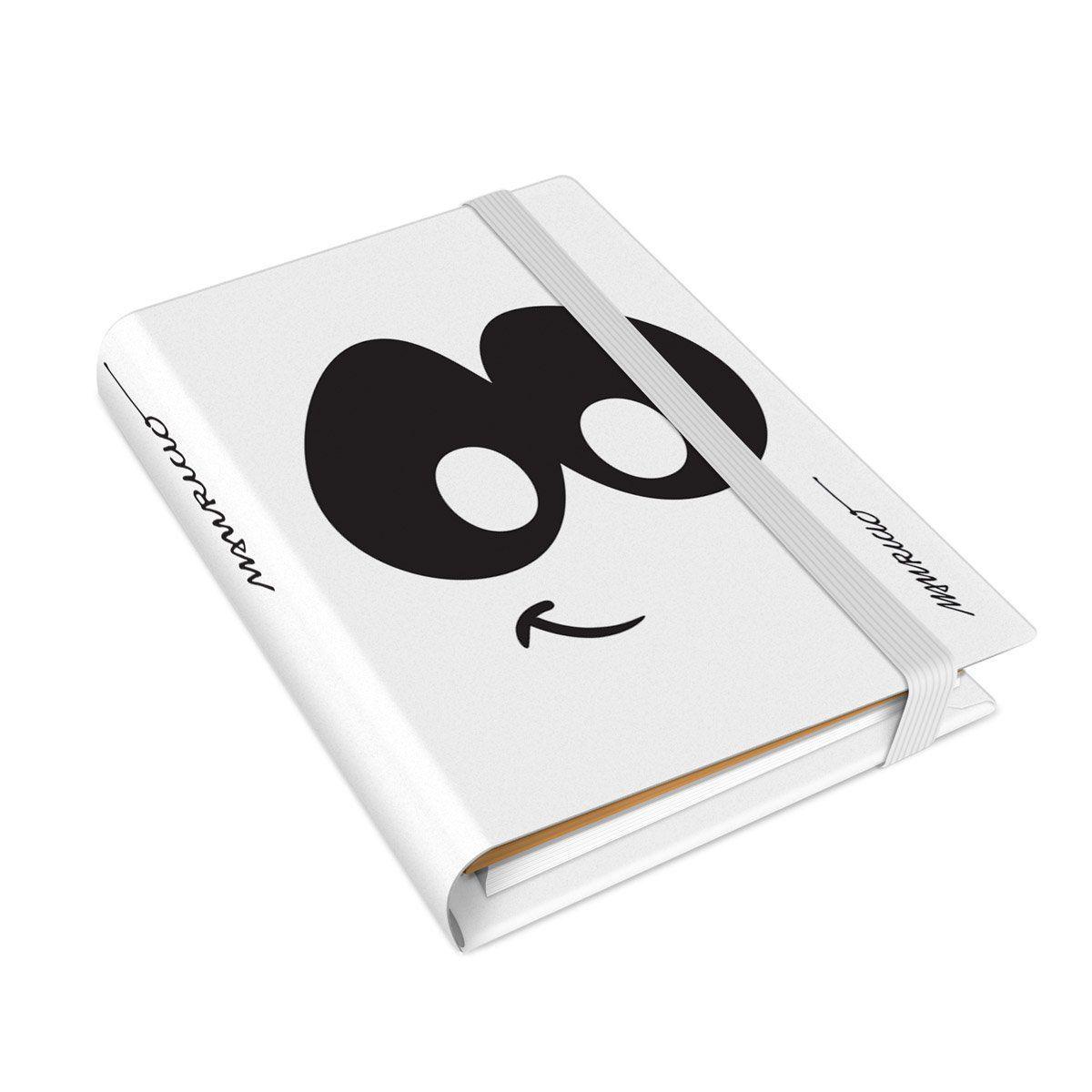 Porta Cartão Turma da Mônica - Olhões Penadinho