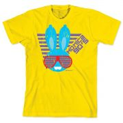 Camiseta Turma da Monica 50 Anos - Modelo 6 Anos 90