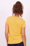Camiseta Feminina Turma da Mônica Sou a Magali, Dona da Rua