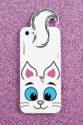 Capa Para iPhone Turma da Mônica Mingau