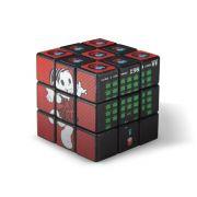 Cubo Mágico Turma da Mônica