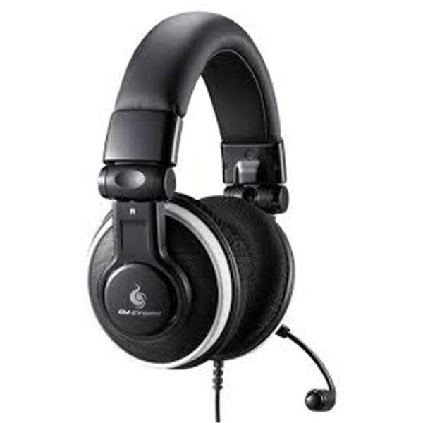 Headset Gamer Cooler Master Ceres 500 - SGH-4600-KWTA1