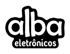 ALBA eletrônicos
