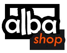 ALBA shop