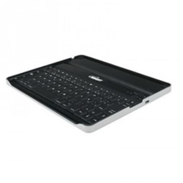 Teclado  BRIGHT para iPad Bluetooh 3.0 - 0363