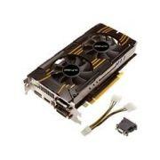 Placa de Video PNY GTX 760 2GB DDR5 256BITS - VCGGTX7602XPB-OC
