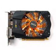 ZZZ Placa de Video Zotac Geforce GTX 650 2GB DDR5 128BITS  - ZT-61010-10M