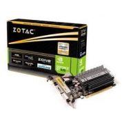 ZZZ Placa de Video Zotac Geforce GT630 Zone 4GB DDR3 64BITS ZT-60414-20L