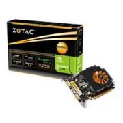 ZZZ de Video Geforce Zotac GT630 4GB DDR3 128 BITS - ZT-60413-10L