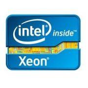 Processador Lenovo INTEL Xeon E5-2620 V2 - 0C19557