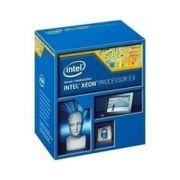 Processador INTEL E3-1230V3 Xeon (1150) 3.30 GHZ BOX - BX80646E31230V3