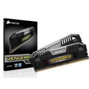Memoria Corsair 16GB (2X8GB) DDR3 2133MHZ Vengeance PRO BLACK - CMY16GX3M2A2133C11