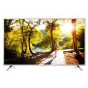 """TV LG 42"""" LED - 42LX530H - Hotel TV PRO Centric"""