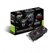 Placa de Video ASUS Geforce GTX 950 2GB DDR5 128BITS - STRIX-GTX950-DC2OC-2GD5-GAMING
