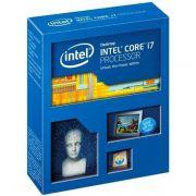 Processador INTEL 5820K Core I7 (2011-V3) 3.30 GHZ BOX- BX80648I75820K