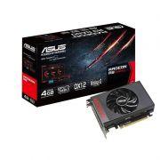 Placa de Video ASUS Radeon R9 Nano 4GB DDR5 4096BITS - R9NANO-4G