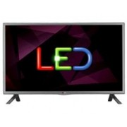 TV Monitor LG 27,5´´ - LED/PIP - 28LB700B