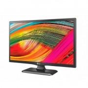 """TV Monitor LG 23,6"""" LED - 24MT47D"""