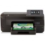Impressora HP Officejet Color PRO 251DW - CV136A#AC4
