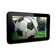 Tablet BRIGHT 7
