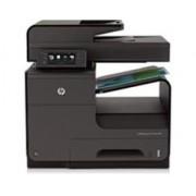 Multifuncional HP Officejet PRO X476DW Aio - CN461A#AC4