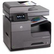Multifuncional HP Officejet PRO X476DW Aio -  CN461A#696