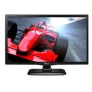 """TV Monitor LG 21,5"""" LED - 22MT47D"""