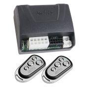 Alarme Automotivo FKS FK904 Universal Travamento de Portas 2 Controles CR960