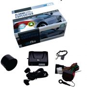 Alarme Automotivo FKS FKS500 para Fiat Stilo