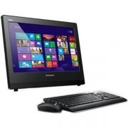 ALL IN ONE EDGE 73Z Pentium G3220, 4GB, HD 500GB, WIN8 PDG/DVDRW 20NT CAM - 10BD008LBP