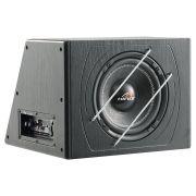 Caixa Amplificada Hinor Active BOX Universal 8 Polegadas 120W RMS 30914