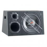 Caixa Amplificada Hinor BOX Trio 1000 100W RMS 30916