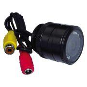 Camera de Monitoramento ORBE Banbo B-148 CMOS DN
