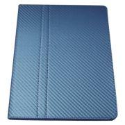 Capa para iPad e Tablet X-CELL XC-IP-110 Case AZUL