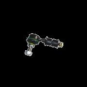 Bieleta Barra Estabilizadora Civic 98/00