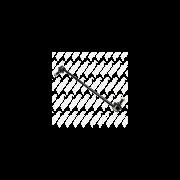 Bieleta Barra Estabilizadora Dianteira Peugeout 307 / 308 / 3008 / 408 C4 Pallas / Picasso/  Lounge /  Hatch /  Grand Picasso 2001 até 2019