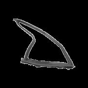 Borracha Quebra Vento | Monza 1985 até 1990