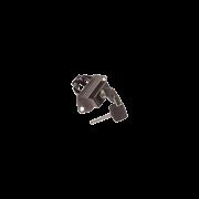 Botão Porta Malas Vectra 1993 até 1996 CD/GL/GLS Mecânico